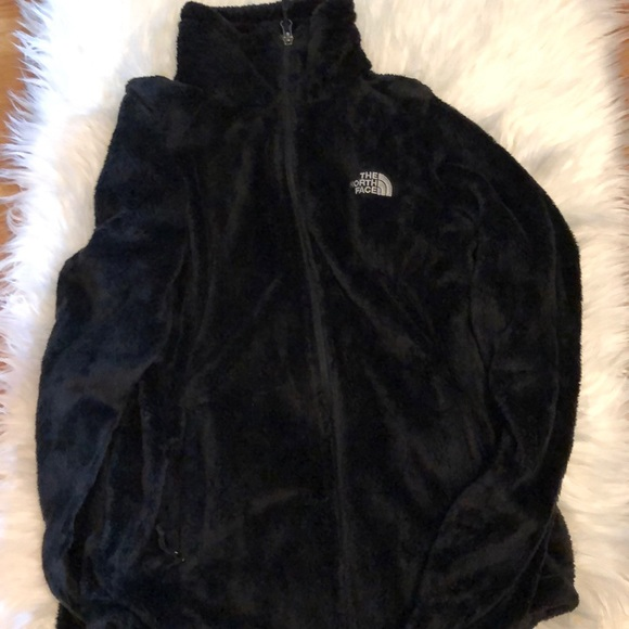 836e41e55 Women's Furry Fleece Full ZIP